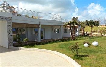 Infinity Resort Tropea - фото 22
