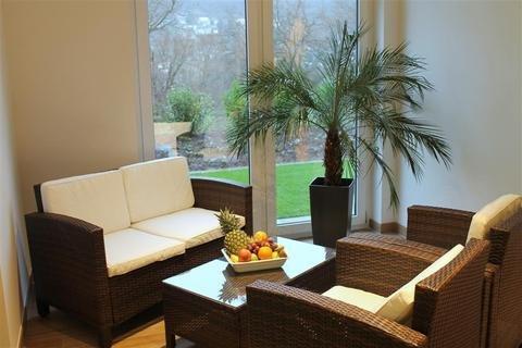 BEST WESTERN Queens Hotel Pforzheim - фото 4
