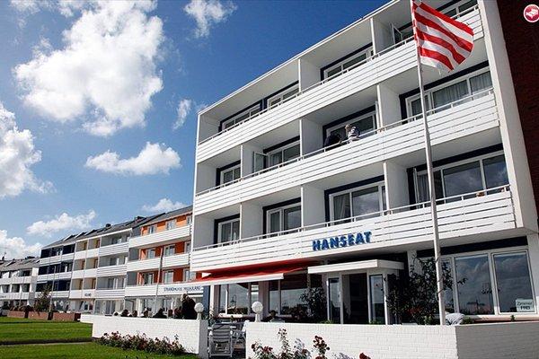 Hanseat - фото 50