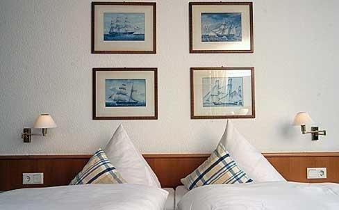Hanseat - фото 1