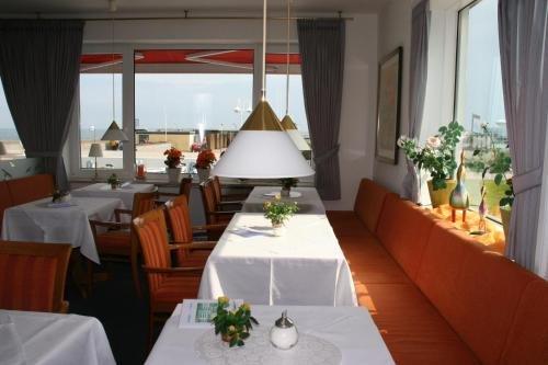 Hanseat - фото 16