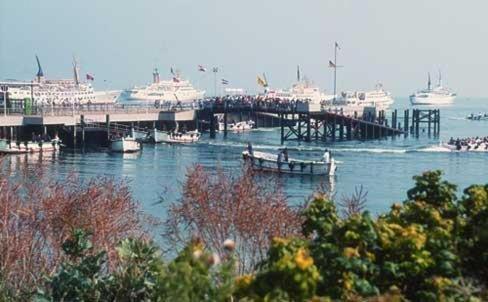 Hanseat - фото 20