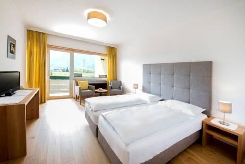 Hotel Greifenstein - фото 14
