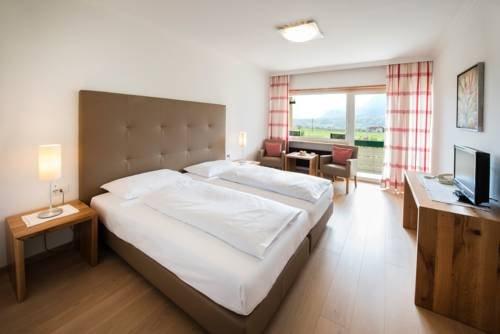 Hotel Greifenstein - фото 2