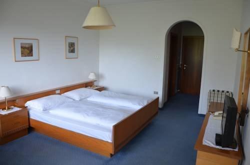 Hotel Greifenstein - фото 5