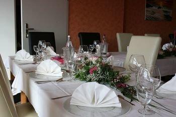 Hotel Resort Markisches Meer - фото 10