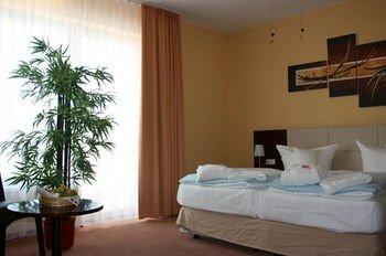 Hotel Resort Markisches Meer - фото 2