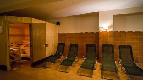 Smart Stay Hotel Frankfurt Airport - фото 19