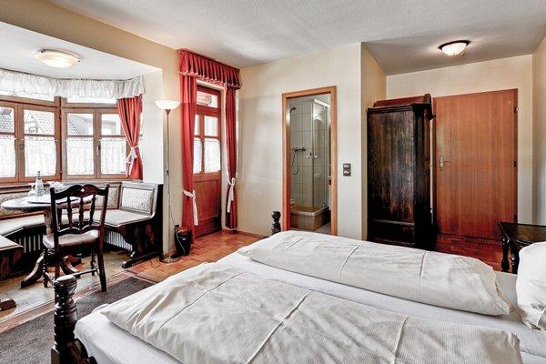 Hotel Adler - фото 1