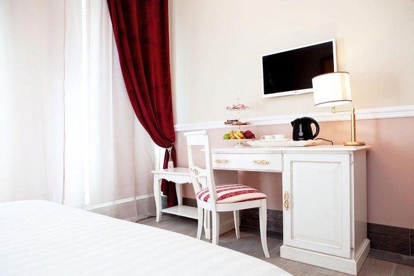 Bed & Bra - фото 5