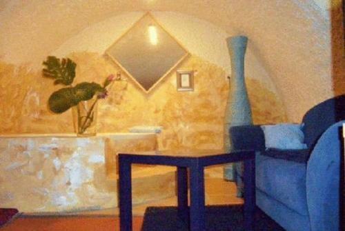 Fritzis Art Hotel - фото 19