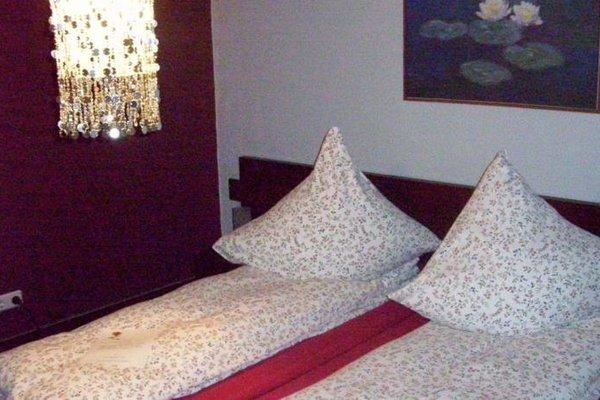 Fritzis Art Hotel - фото 2
