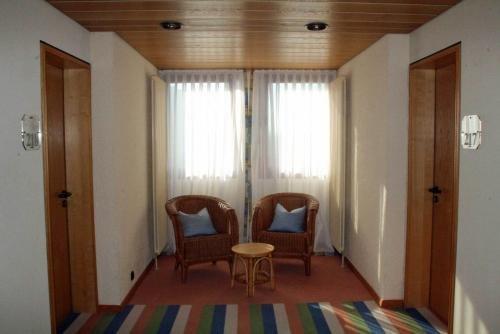 Stadt-gut-Hotel Filderhotel - фото 8