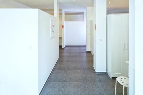 Hotel & Restaurant Kemnater Hof - фото 17