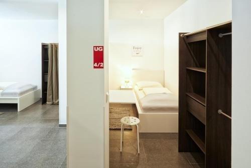 Hotel & Restaurant Kemnater Hof - фото 19