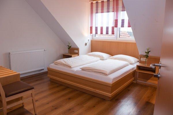 Hotel Schwarzes Ross - фото 1