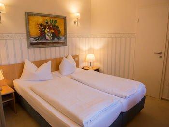 Schlosshotel Eyba - фото 1