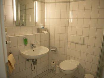 Schlosshotel Eyba - фото 7