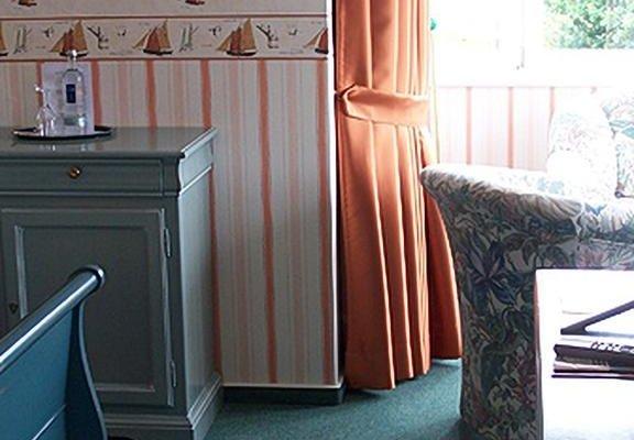 Hotel Weserblick - фото 4