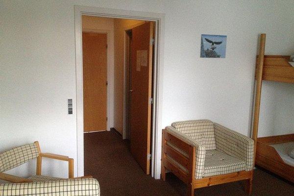 Kongskilde Friluftsgard - Hostel, Сорое