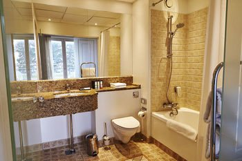 Kurhotel Skodsborg - фото 6