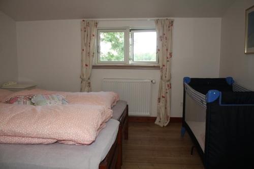 Askegarden Apartments - фото 4