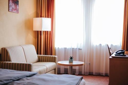 Hotel Schwertfirm - фото 1