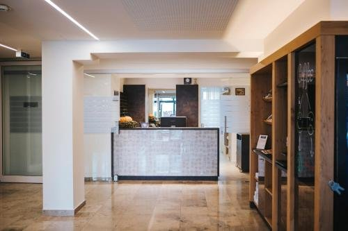 Hotel Schwertfirm - фото 14