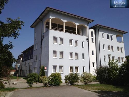Hotel Schwertfirm - фото 23