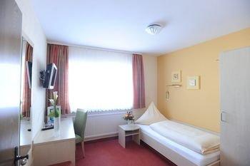 Hotel Reischenau Garni - фото 2