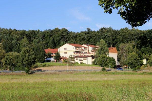 Sonnenblick - фото 14