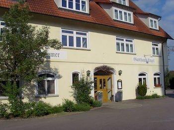Hotel & Restaurant Engel - фото 23