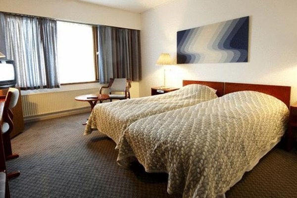 Hotel Falster - фото 45