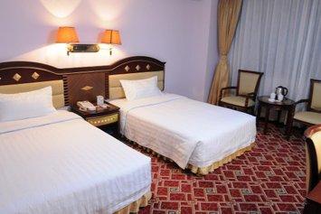Liyun Hotel
