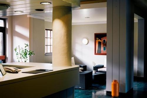 Hotel Arauka - фото 12