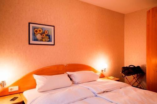 Hotel Arauka - фото 3
