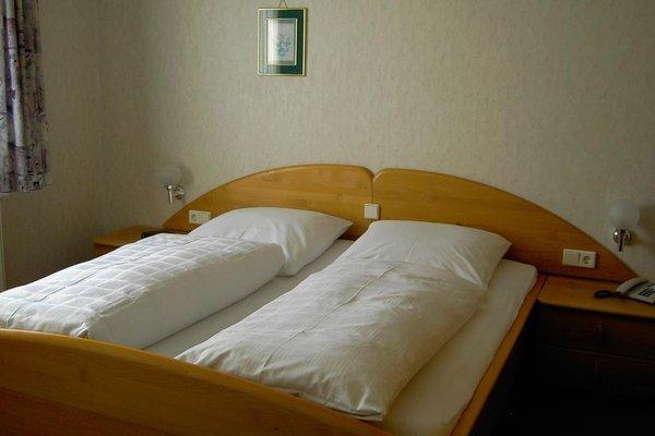 Hotel Arauka - фото 5