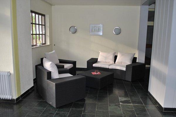 Hotel Arauka - фото 6