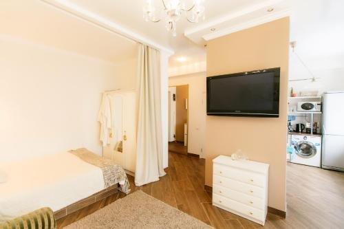 Apartment on Komsomolskaya - фото 8