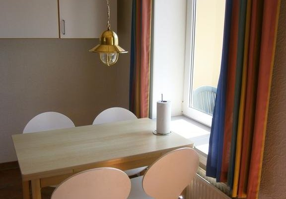 Hotel Litorina - фото 2