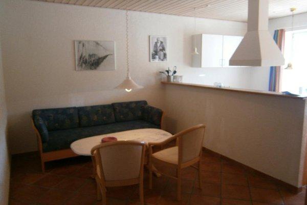 Hotel Litorina - фото 9