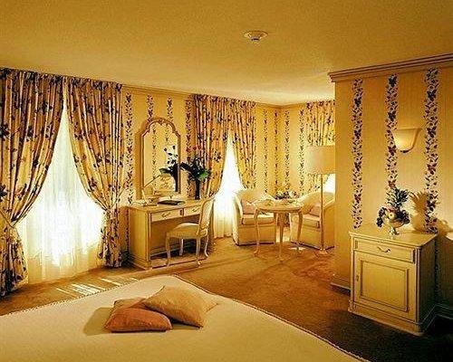 Hotel du Nord - фото 6