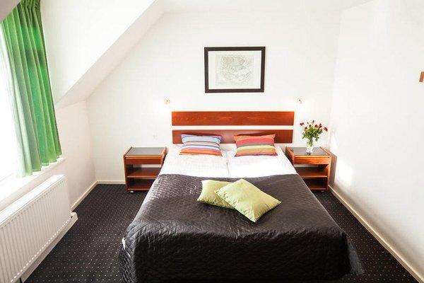 Hotel Ansgar - фото 6