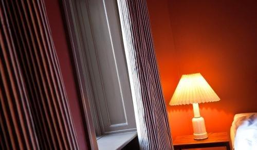 Hotel Rye - фото 11