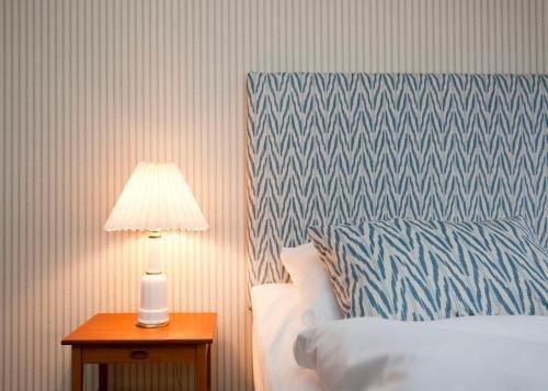 Hotel Rye - фото 2