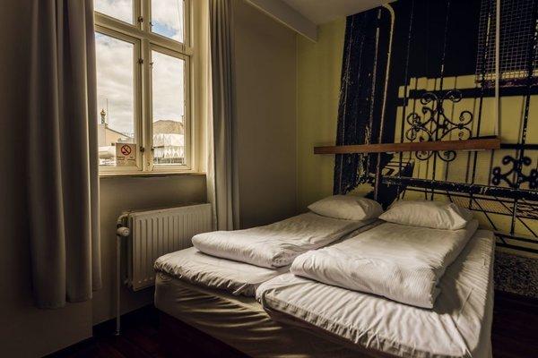 Urban House Copenhagen - фото 1