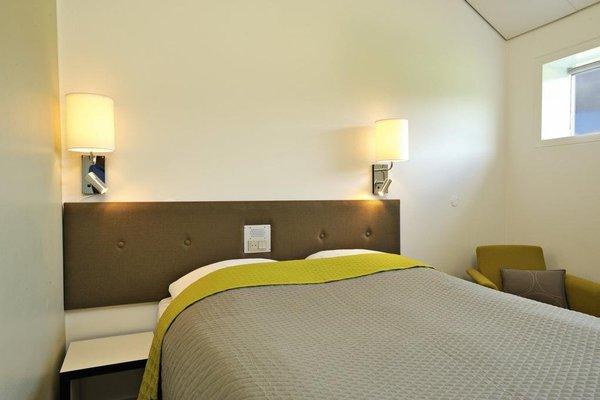 Bymose Hegn Hotel & Kursuscenter - фото 1