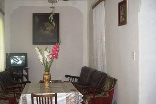 Tamar Guest House - фото 1