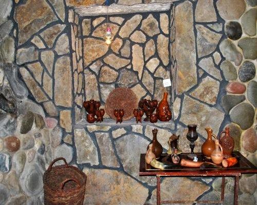 Tamar Guest House - фото 2