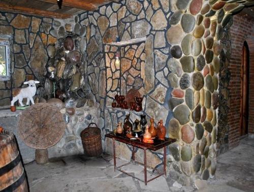 Tamar Guest House - фото 5